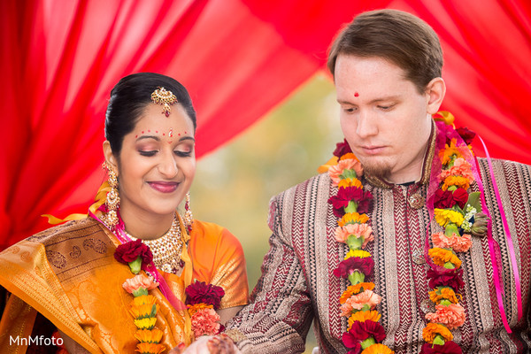 outdoor wedding,outdoor wedding ceremony,outdoor ceremony,outdoor Indian wedding,outdoor Indian wedding ceremony,outdoor Indian ceremony,traditional indian wedding,indian wedding traditions,indian wedding traditions and customs,indian bride and groom,indian bride groom,photos of brides and grooms,images of brides and grooms,indian bride grooms,Indian brides