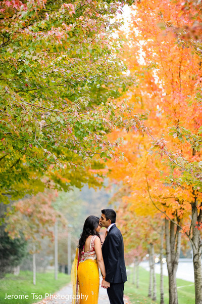 indian engagement,indian wedding engagement,indian wedding engagement photoshoot,engagement photoshoot,Indian engagement portraits,Indian wedding engagement portraits,Indian engagement photos,Indian wedding engagement photos,Indian engagement photography,Indian wedding engagement photography,outdoor wedding portraits,outdoor Indian wedding portraits,outdoor wedding portrait ideas,Indian bride and groom outdoor photo shoot,Indian outdoor photo shoot,outdoor Indian wedding photo shoot,Indian wedding outdoor photo shoot,yellow,goldenrod,dandelion
