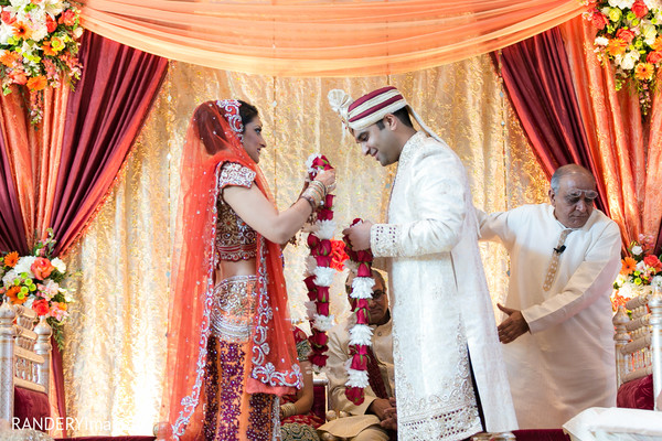 cerritos hindu dating site Meet indian singles that are looking for romance, friendship and fun online register with our brand new dating site and start interacting with hot indians, meet indian singles.