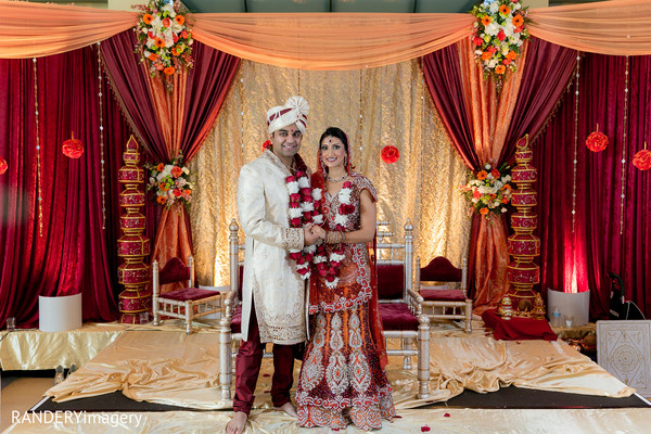 vendor hindu dating site After you finalize the wedding vendor who  the online matrimonial site offering an  we do not cheat or dupe our clients by offering dating services .