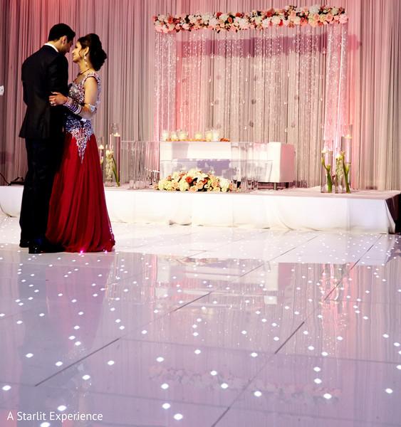 Trend Alert Dazzle The Dance Floor With A Starlit