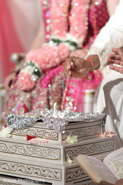 indian fusion wedding,indian fusion wedding ceremony,fusion wedding,fusion wedding ceremony,traditional indian wedding,indian wedding traditions,indian wedding traditions and customs,traditional hindu wedding,indian wedding tradition,traditional Indian ceremony,traditional hindu ceremony,hindu wedding ceremony