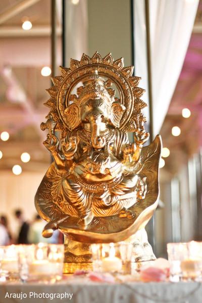 indian wedding decorations,indian wedding decor,indian wedding decoration,indian wedding decorators,indian wedding decorator,indian wedding ideas,indian wedding decoration ideas,ganesh,display,ganesha