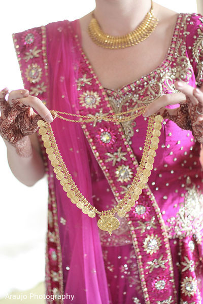 indian bride jewelry,indian wedding jewelry,indian bridal jewelry,indian jewelry,indian wedding jewelry for brides,indian bridal jewelry sets,bridal indian jewelry,indian wedding jewelry sets for brides,indian wedding jewelry sets,wedding jewelry indian bride,simple bridal jewelry,simple indian bridal jewelry