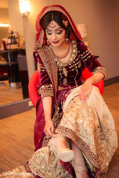 Maharani Fashions Clothing