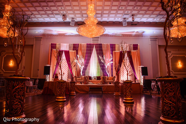 pakistani wedding decor,pakistani wedding floral and decor,pakistani wedding ceremony decor,pakistani wedding stage,pakistani wedding decorations,pakistani wedding backdrop,Pakistani wedding decorations,Pakistani wedding decor,Pakistani wedding decoration,Pakistani wedding decorators,Pakistani wedding decorator,Pakistani wedding ideas