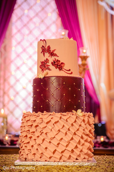 indian wedding cake,indian wedding cakes,wedding cake,wedding cakes,indian wedding ideas,ideas for indian wedding reception,reception,indian reception,indian wedding reception,wedding reception,wedding treats,wedding treat,indian wedding treats,indian wedding sweets,indian wedding desserts,indian wedding dessert