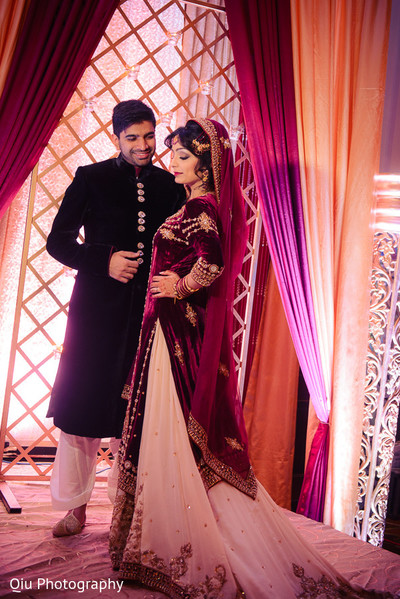 photos of pakistani bride and groom,photos of pakistani wedding,Pakistani wedding fashion,pakistani wedding attire,pakistani wedding outfits,Pakistani wedding portraits,Pakistani bride and groom portraits,Pakistani wedding photos,portraits of Pakistani bride and groom,Pakistani bride,image of Pakistani bride