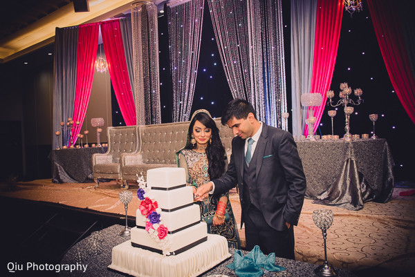 Ontario Canada Pakistani Wedding By Qiu Photography Post 4103