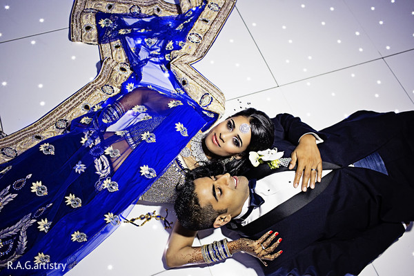 indian wedding portrait,indian wedding portraits,indian fusion wedding reception,indian bride,indian wedding reception photos,portraits of indian wedding,indian wedding ideas,indian wedding photography,indian wedding photo,indian bride and groom photography,indian wedding lengha,indian wedding lehenga