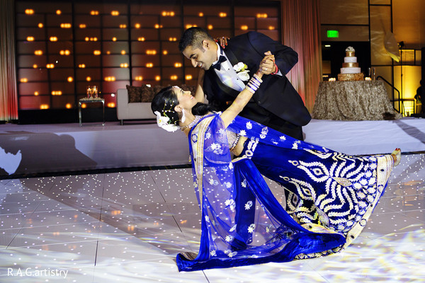 indian wedding photography,indian bride and groom reception,indian wedding pictures,indian bride and groom photography,indian wedding reception photos,indian bride and groom first dance,indian wedding lengha,indian wedding lehenga