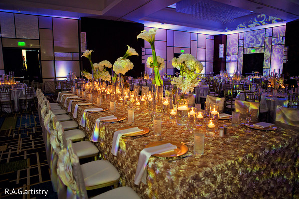 indian wedding decorations,outdoor indian wedding decor,indian wedding decorator,indian wedding ideas,indian wedding reception ideas,indian wedding decoration ideas,indian wedding reception floral and decor,indian weddings,indian wedding reception