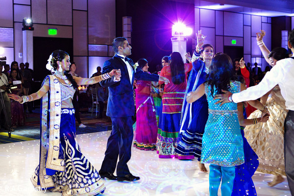 indian bride,indian weddings,indian wedding photography,indian bride and groom reception,indian wedding pictures,indian bride and groom photography,indian wedding reception photos