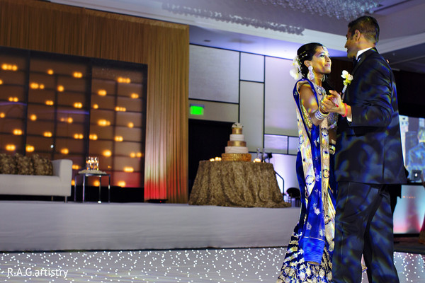 indian bride,indian weddings,indian wedding photography,indian bride and groom reception,indian wedding pictures,indian bride and groom photography,indian wedding reception photos,indian bride and groom first dance