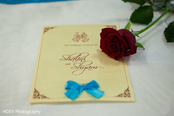 traditional indian wedding,traditional Indian ceremony,indian wedding ideas,indian wedding stationery,modern indian wedding stationery,stationery for indian wedding,custom stationery,custom stationery for indian wedding,luxury stationery,wedding program,indian wedding program,indian wedding ceremony program
