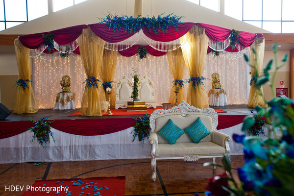 Auckland new zealand indian wedding by hdev photography maharani traditional indian weddingtraditional indian ceremonytraditional hindu ceremonyhindu wedding ceremony junglespirit Choice Image