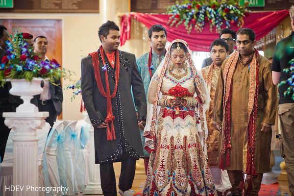 Auckland new zealand indian wedding by hdev photography maharani traditional indian weddingindian wedding traditionsindian wedding traditions and customstraditional hindu junglespirit Choice Image