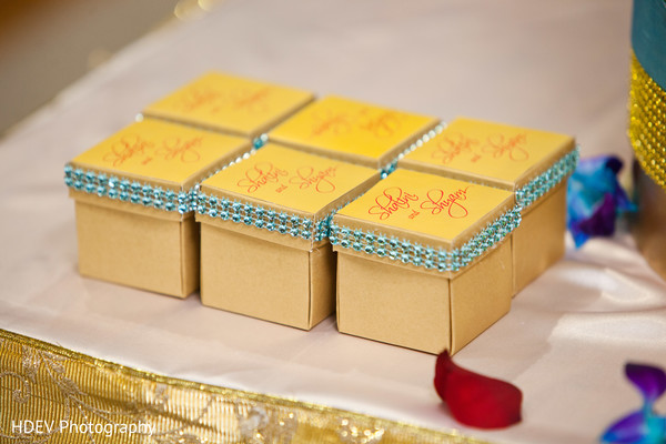 indian wedding favors,indian wedding favor,wedding favors,indian wedding reception ideas,ideas for indian wedding reception,indian wedding ideas,reception ideas