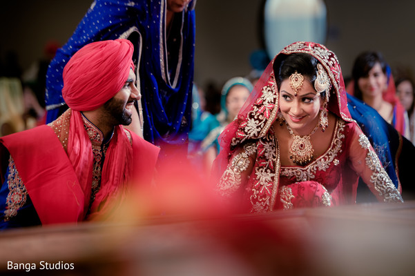 traditional indian wedding,indian wedding traditions,indian wedding traditions and customs,traditional indian wedding dress,indian wedding tradition,traditional sikh wedding,sikh wedding,sikh ceremony,sikh wedding ceremony,traditional sikh wedding ceremony,Punjabi wedding,Punjabi wedding ceremony,indian bride and groom,indian bride groom,photos of brides and grooms,images of brides and grooms,indian bride grooms,Indian brides