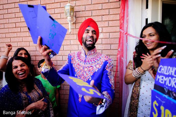 indian groom,traditional indian wedding,indian wedding traditions,indian wedding traditions and customs,indian wedding tradition,traditional sikh wedding,sikh wedding,sikh ceremony,sikh wedding ceremony,traditional sikh wedding ceremony,Punjabi wedding,Punjabi wedding ceremony,post-ceremony traditions