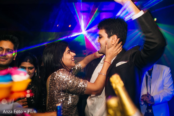 pre-wedding,pre-wedding celebrations,pre-wedding festivities,indian destination wedding,dance party