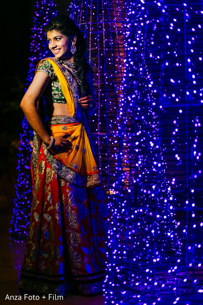 colorful lengha,colorful bridal lengha,colorful reception lengha,colorful lengha saree,colorful indian wedding,lenghas,bridal lenghas,colorful lehenga,colorful lehenga choli,colorful bridal lehenga,colorful lehenga sarees,colorful lehnga,colorful bridal lehnga,colorful lengha choli,colorful lehnga choli,colorful indian bride,colorful indian bridal outfit,colorful indian bridal fashion,lengha,lehenga,lehnga,yellow