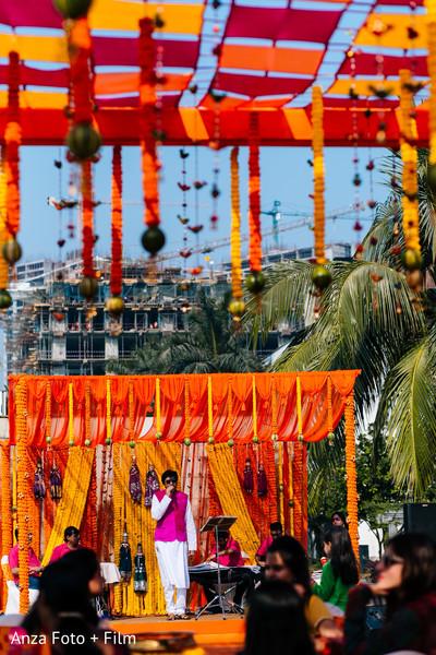 indian weddings,indian pre-wedding celebrations,indian pre-wedding festivities,indian wedding mehndi,indian wedding celebration,indian wedding festivities,indian pre-wedding venue