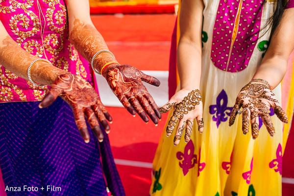 mehndi event,pre-wedding celebrations,pre-wedding festivities,outdoor mehndi event,indian wedding celebrations,indian wedding festivities,pre-wedding,bridal mehndi,bridal henna,henna,mehndi,mehndi for Indian bride,henna for Indian bride,mehndi artist,henna artist,mehndi designs,henna designs,mehndi design