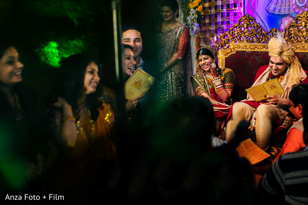 traditional indian wedding,indian wedding traditions,indian wedding traditions and customs,traditional hindu wedding,indian wedding tradition,traditional Indian ceremony,traditional hindu ceremony,hindu wedding ceremony