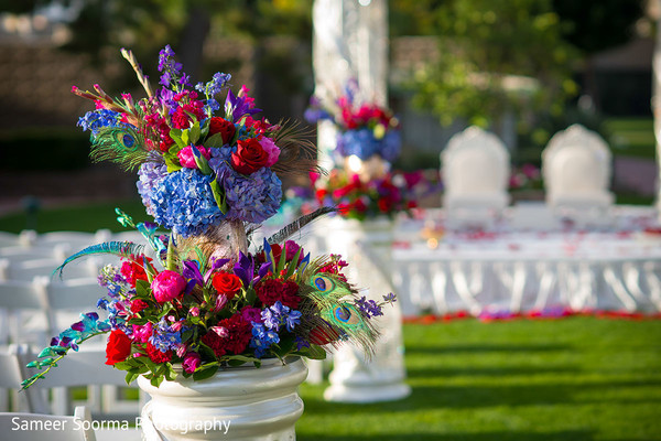 outdoor wedding,outdoor wedding decor,outdoor wedding ceremony,outdoor wedding ceremony decor,outdoor ceremony,outdoor ceremony decor,outdoor Indian wedding,outdoor Indian wedding ceremony,outdoor Indian ceremony,beautiful wedding venues,Indian wedding venues,wedding venues,venues,indian wedding venue