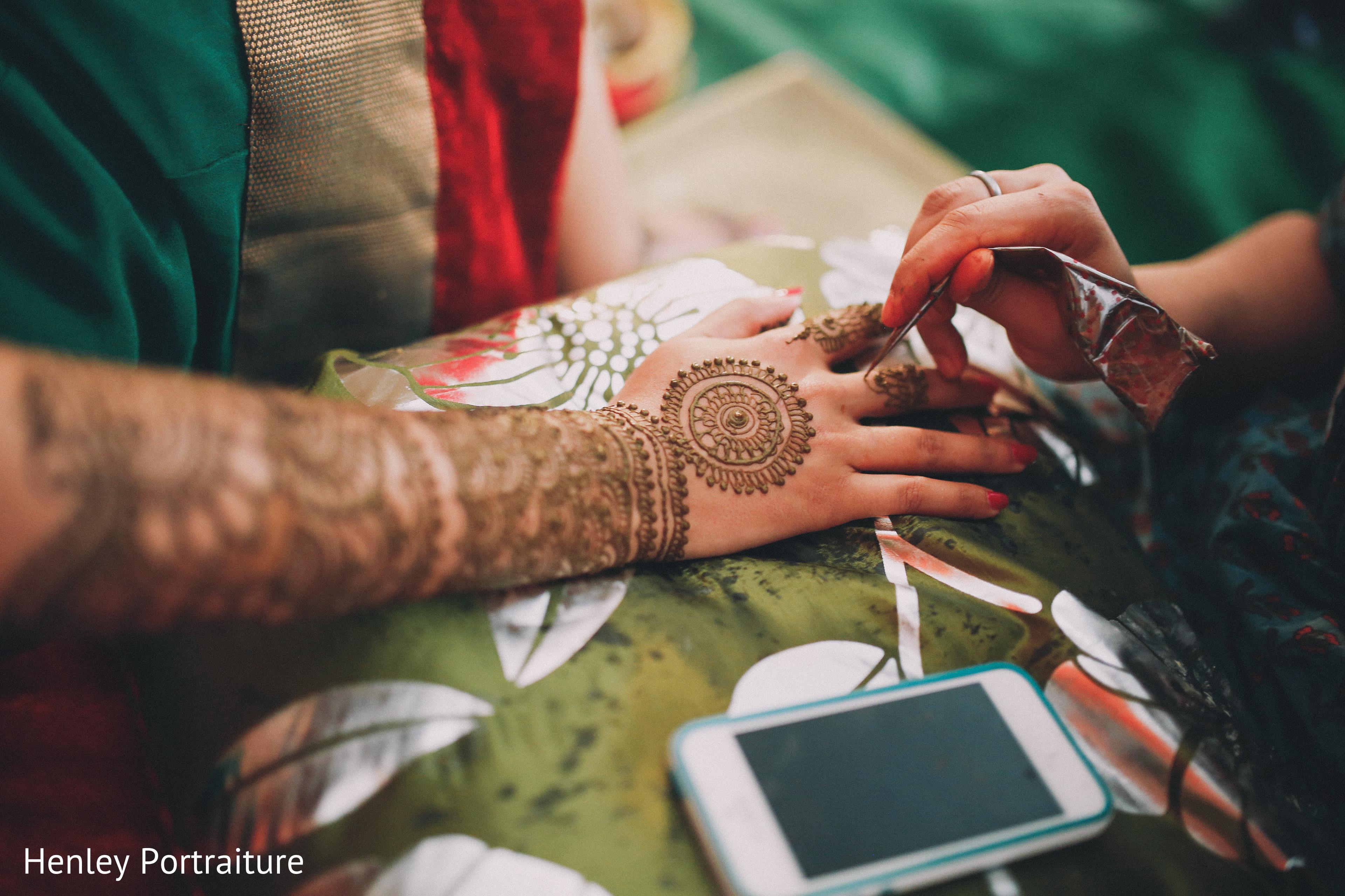 Mehndi Night Photography : Mehndi night in ontario canada sikh wedding by henley