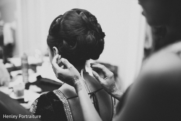 indian wedding photography,south indian wedding photography,wedding photography,wedding pictures,wedding picture idea,wedding pictures ideas,indian wedding pictures,indian wedding photos,indian wedding photo,wedding photos ideas,portrait of indian bride,indian bridal portraits,indian bridal portrait,indian bridal fashions,indian bride,indian bride photography,bride getting ready,indian bride getting ready,images of indian bride,getting ready images,images of bride