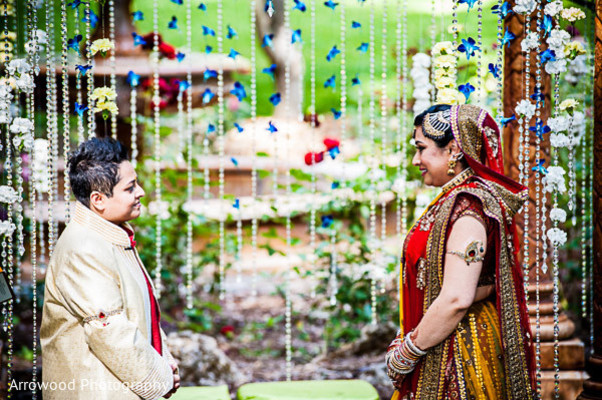 outdoor indian wedding,indian wedding ceremony,traditional indian wedding,indian wedding traditions,indian wedding customs