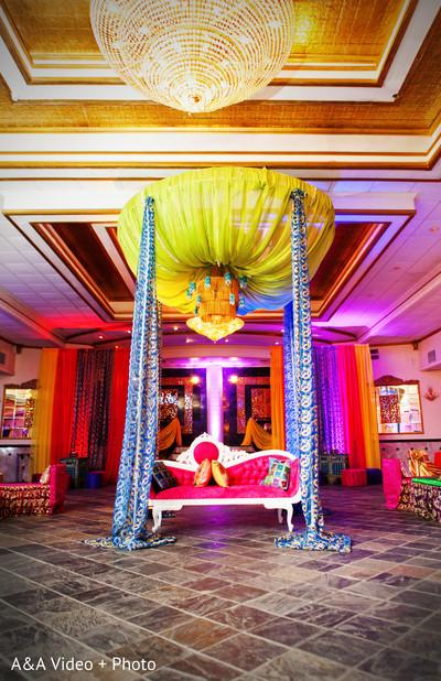 Houston tx indian wedding by aa video photo sangeetsangeet nightindian wedding celebrationsindian pre wedding celebrationsindian junglespirit Image collections