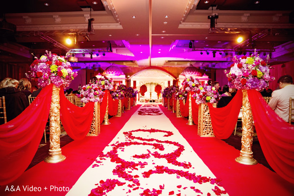 Houston tx indian wedding by aa video photo maharani weddings decorationindian wedding decoratorsindian wedding decoratorindian wedding ideasindian wedding junglespirit Image collections