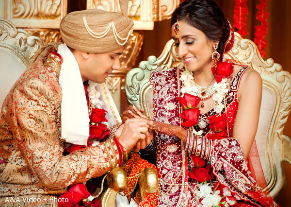 indian bride and groom,photos of brides and grooms,images of brides and grooms,traditional indian wedding,indian wedding traditions,indian wedding traditions and customs,traditional hindu wedding,indian wedding tradition,traditional Indian ceremony,traditional hindu ceremony,hindu wedding ceremony