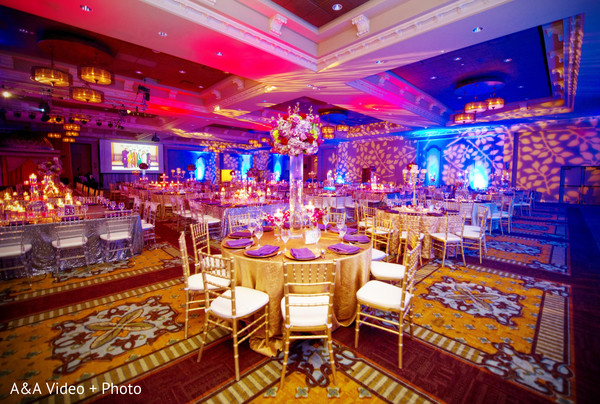 indian wedding decorations,indian wedding decor,indian wedding decoration,indian wedding decorators,indian wedding decorator,indian wedding ideas,indian wedding decoration ideas,ideas for indian wedding reception,reception,indian reception,indian wedding reception,wedding reception
