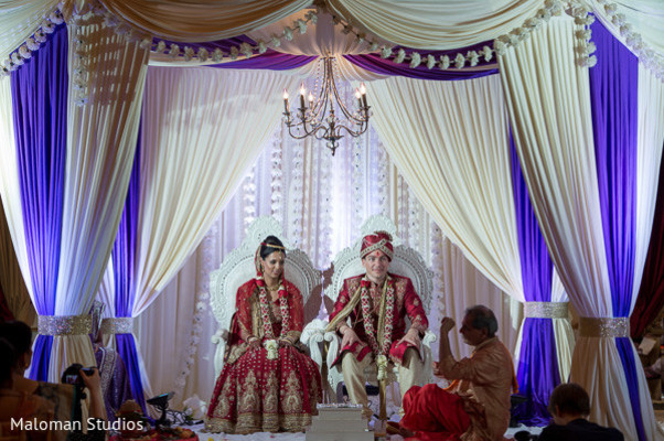 indian fusion wedding,indian fusion wedding ceremony,fusion wedding,fusion wedding ceremony,decoration,indian wedding decorators,indian wedding decorator,indian wedding ideas,indian wedding decoration ideas,indian wedding decor,floral and decor,indian wedding floral and decor,traditional indian wedding,traditional hindu wedding