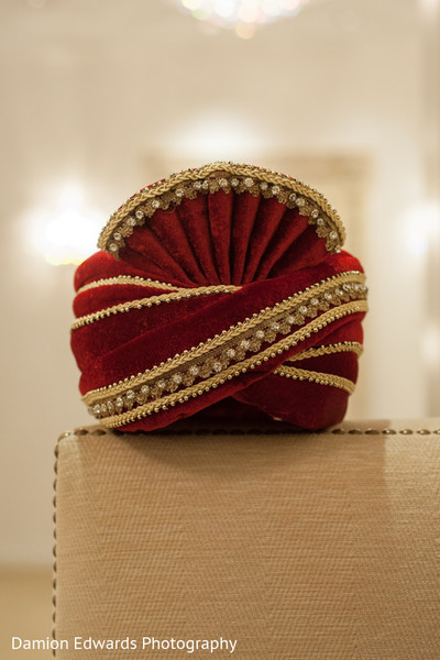 indian weddings,indian wedding clothes,indian groom,indian groom clothing,indian groom fashion,indian wedding fashions,indian bridal accessories