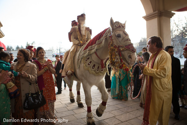 baraat,groom baraat,indian groom,indian groom baraat,baraat procession,baraat ceremony,traditional indian wedding,indian wedding traditions,indian wedding traditions and customs,indian wedding tradition,Indian bridegroom
