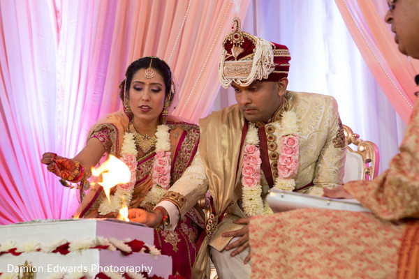 indian bride and groom,photos of brides and grooms,images of brides and grooms,traditional indian wedding,indian wedding traditions,indian wedding traditions and customs,indian wedding tradition,traditional Indian ceremony