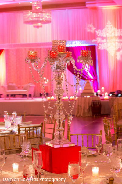 indian wedding decorations,indian wedding decor,indian wedding decoration,indian wedding decorators,indian wedding decorator,indian wedding ideas,ideas for indian wedding reception,indian wedding decoration ideas,reception decor,indian wedding reception decor,reception,indian reception,indian wedding reception,wedding reception,white and red decor,white and red wedding decor,white and red indian wedding decor