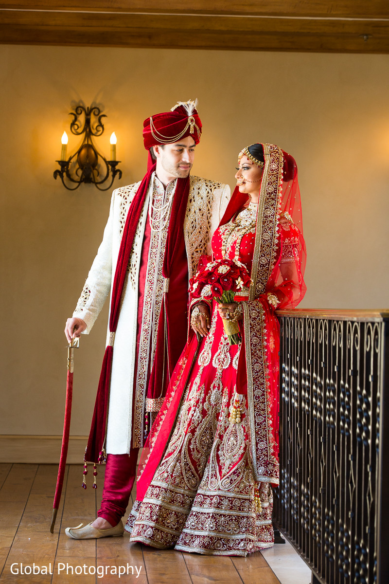 Portraits in malibu ca indian wedding by global for Indian jewelry in schaumburg il