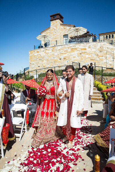 traditional indian wedding,indian wedding traditions,indian wedding customs,indian weddings,outdoor indian wedding,outdoor indian wedding decor,indian wedding ceremony