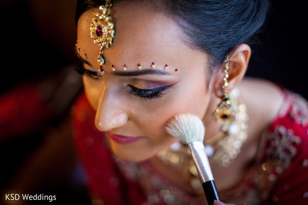 indian bride,bride getting ready,indian bride getting ready,images of indian bride,getting ready images,images of bride,bride,indian bride makeup,indian wedding makeup,indian bridal makeup,indian makeup,bridal makeup indian bride,bridal makeup for indian bride,indian bridal hair and makeup,indian bridal hair makeup portrait of indian bride,indian bridal portraits,indian bridal portrait,indian bride photography
