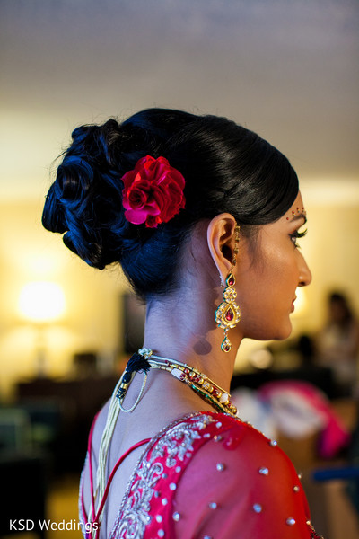 indian bride hairstyles,indian bride hairstyle,hairstyles for indian bride,south indian bride hairstyles,indian bridal hairstyles,indian wedding hairstyles,hairstyles for indian brides,wedding hairstyles for indian brides,hairstyle for indian bride,indian hairstyles for brides,indian bridal hair and makeup,indian bridal hair makeup,portrait of indian bride,indian bridal portraits,indian bridal portrait,indian bride photography
