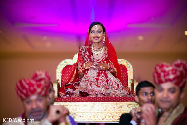 portrait of indian bride,indian bridal portraits,indian bridal portrait,indian bridal fashions,indian bride,indian bride photography,doli,bridal doli. palanquin,indian palanquin,doli for bride,doli for indian bride,palanquin for indian wedding