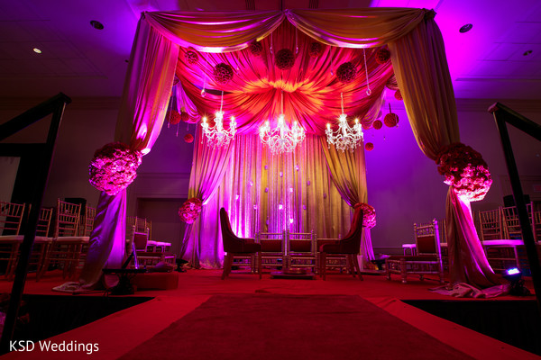 Philadelphia pa indian wedding by ksd weddings maharani weddings decorationindian wedding decoratorsindian wedding decoratorindian wedding ideasindian wedding junglespirit Image collections