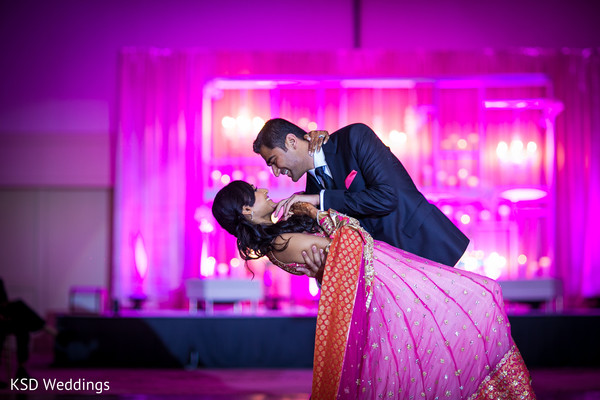 wedding photo ideas,wedding venue ideas,wedding ideas,wedding reception ideas,wedding theme ideas,wedding photography ideas,wedding photos ideas,indian wedding ideas,unique wedding ideas,indian wedding photos,photos of bride and groom,photos of indian bride,portraits of indian bride,indian bride and groom photography