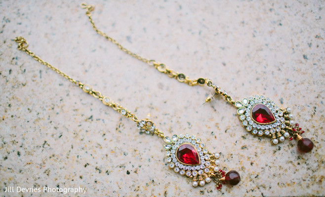 ruby,rubies,indian bride jewelry,indian wedding jewelry,indian bridal jewelry,indian jewelry,indian wedding jewelry for brides,indian bridal jewelry sets,bridal indian jewelry,indian wedding jewelry sets for brides,indian wedding jewelry sets,wedding jewelry indian bride
